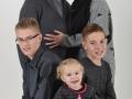 familie 12