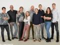 familie 13