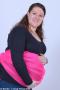 zwanger (5)