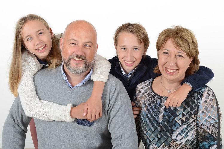 Familieportretten-09 (Demo)
