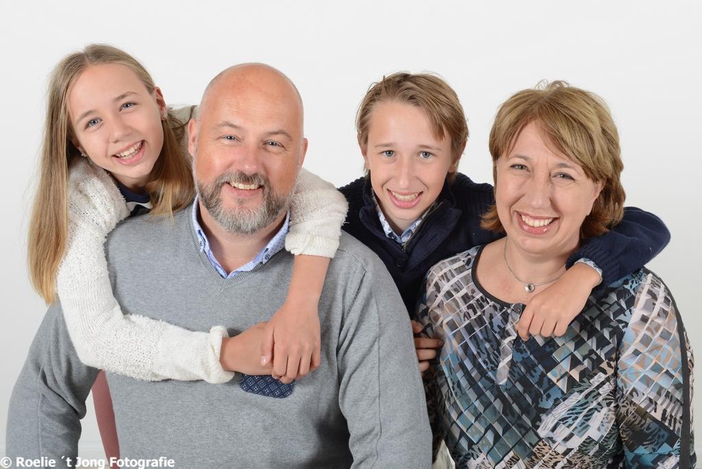 familie 07