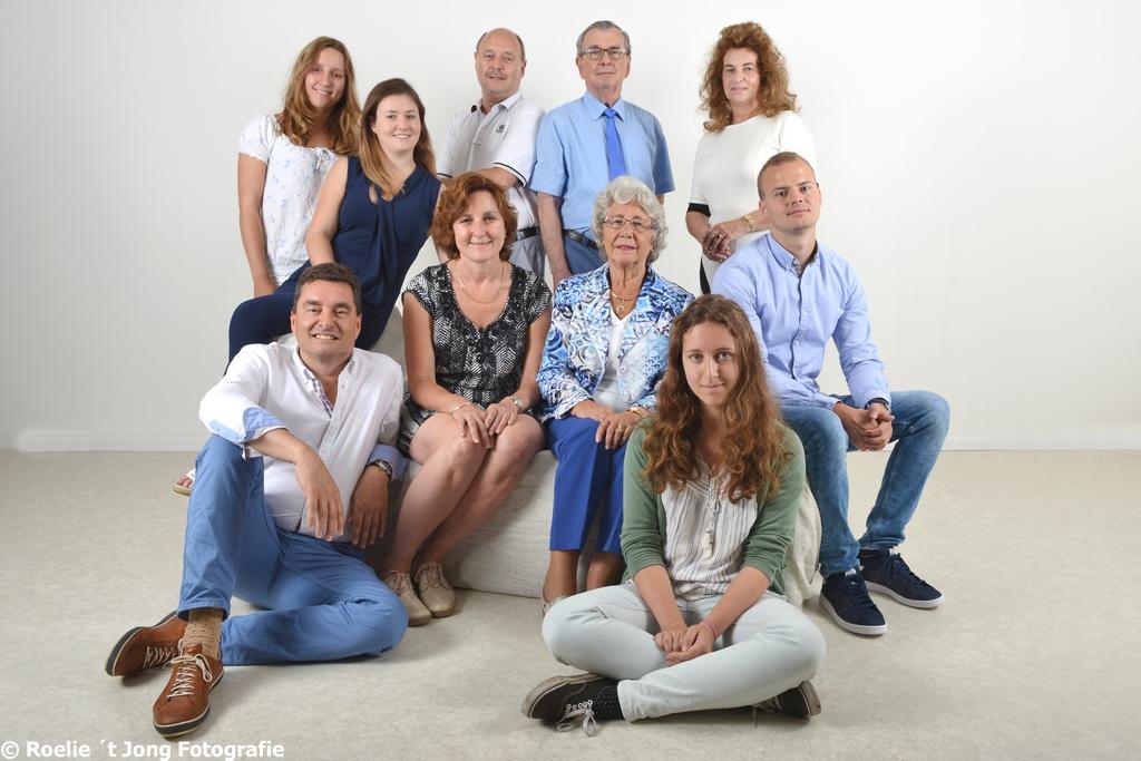 familie 10