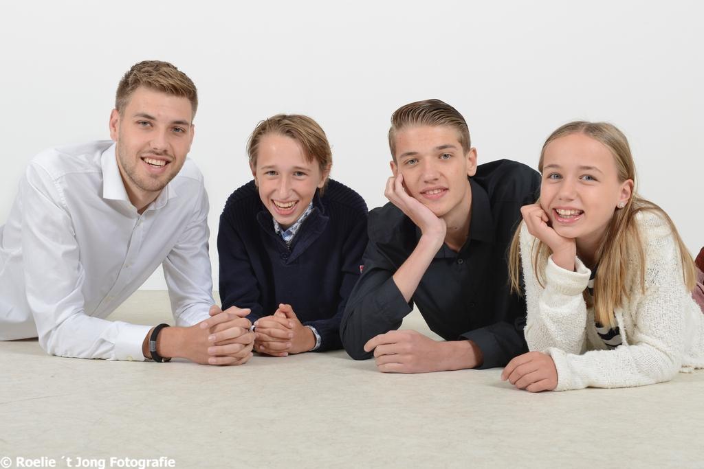 familie 16