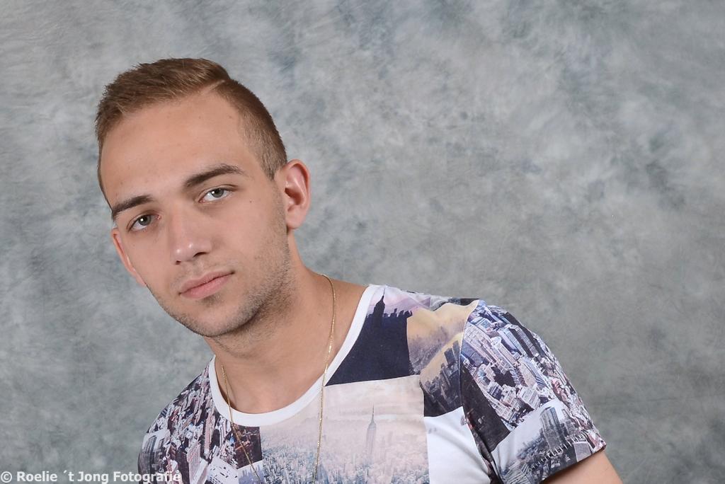 portret (20)